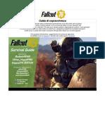 Guida Di Sopravvivenza F76