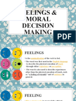 427382600-FEELING-AND-MORAL-DECISION-MAKING-pptx