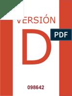D VERSION D COMIPEMS 2020