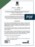 decreto-094-de-2021