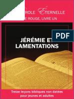 FR_parole_eternelle_rouge1_jeremie_lamentations