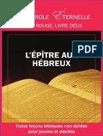 FR_parole_eternelle_rouge2_hebreux