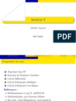 Cours d'Analyse.dernier Version (3)