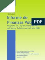 articles-37447_doc_pdf_2006