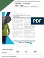 Actividad de puntos evaluables - Escenario 2_ PRIMER BLOQUE-TEORICO_PROCEDIMIENTO TRIBUTARIO-[GRUPO B02]NMH