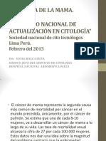 Tema-14-Citopatología-de-Mamas