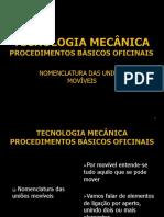 Fdocumentos.tips Ufcd 1275 Tecnologia Mecanica Procedimentos Basicos Oficinais v20