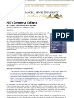 _AIG's Dangerous Collapse_ by Daniel R. Amerman, FSU Editoria..