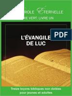 FR_parole_eternelle_vert1_luc