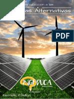 2.1.- Introduccion a las Energias Alternativas - KR-Ingeduca