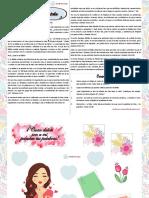 tu-palabra-me-da-vida_pdf