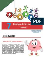 Unidad 7. La Gestión Del Personal_FAG_ppt