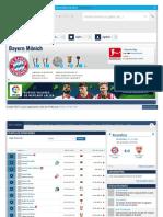 www_transfermarkt_es_fc_bayern_munchen_startseite_verein_27_