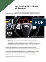 Nanopdf.com Electric Power Steering Eps