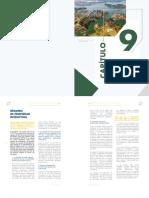 Guía_Legal_9_Régimen_de_propiedad_intelectual