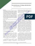 11CA201202.pdf