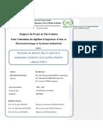 Rapport-PFE-2019-OCP_IBRAHIM-HOUSSEINI-Adammodif