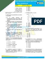 Cuadernillo-20210322_082512qWTH