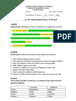 Trabajo Práctico ( 2 ) II Parcial (1)