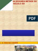 G 2ª_met Séc_XIX_Vida Cidade 3 (1)