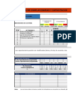 Programa-de-Charlas-y-Capacitaciones-SSOMA