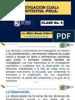 Doc de estudio ICC (1)