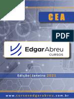 Apostila Cursos Edgar Abreu Cea Janeiro 2021 (1) (1)