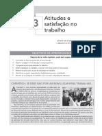 6_Atitudesesatisfaonotrabalho_Robbins_20210323100700