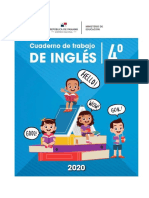 04 - Prim - Inglés
