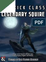 Legendary_Squire_Sidekick_Class