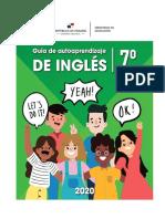 07 - Prem - Inglés_0