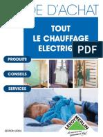 guide-chauffage-elec