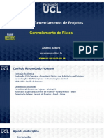 Apresentação-UCL-GR-AULA 1
