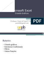 Aula11_Excel_II