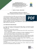 Edital_01-2021_-_PPGCP-UFPIpdf