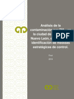 Análisis_de_la_Contaminación_PM2_5_Monterrey