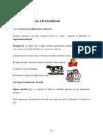 Apostila de Probabilidade (1)
