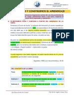 INVESTIGAMOS Y CONSTRUIMOS_2