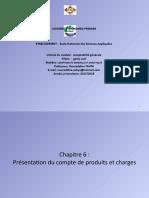 comptabilité general ch6 CPC