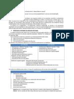9. Neutropenia febril