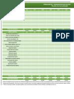 5 - Finanças - Demonstrativo Do Resultado - Ferramenta Digital