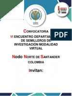 1Convocatoria Nodo Norte de Santander 2020 Final-convertido