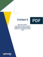1. Conceptos Básicos de Las Matemáticas Financieras (2)