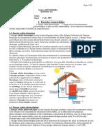 cours_dpv-m1-me_2019-2020-s2_01