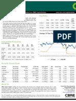 Capital+Markets+ENews+2.15.11