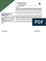 8. PROGRAM SEMESTER KLS XII MAT 2020