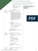 EA3. Mejoras en las condiciones de trabajo a partir de las hojas de seguridad Y Salud laboral e indicadores de seguridad