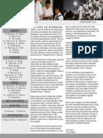 Jornal Jan Fev Mar 2011