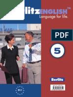 BerlitzEnglish L5 v1 NonInt