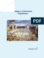 Appunti Di Lingua e Letteratura Napoletana by Giacco Giuseppe. (Z-lib.org) (1)